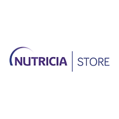 Nutriciastore Javascript disabled